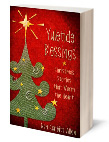 Yuletide Blessings - Christmas Stories The Warm The Heart